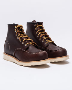 8138 Classic Moc Toe - Meadow of Malmö