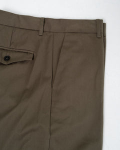 Andersen Chino Ivy Green - Meadow