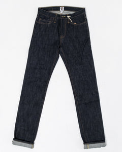 Elgin 16.5 oz Jeans - Meadow
