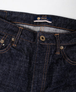 J466 Classic 16.5 Oz - Meadow of Malmö