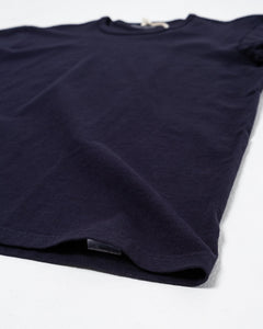 Our T-Shirt Navy - Meadow