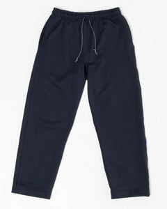 Sport Trouser Navy - Meadow of Malmö