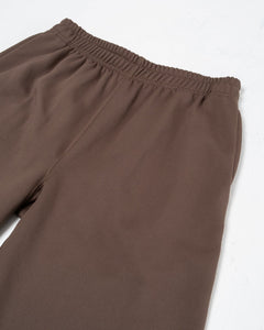 Sport Trousers Olive - Meadow