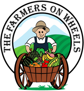 The Farmers On Wheels