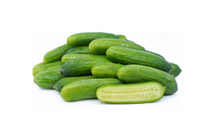 Load image into Gallery viewer, Persian Cucumbers