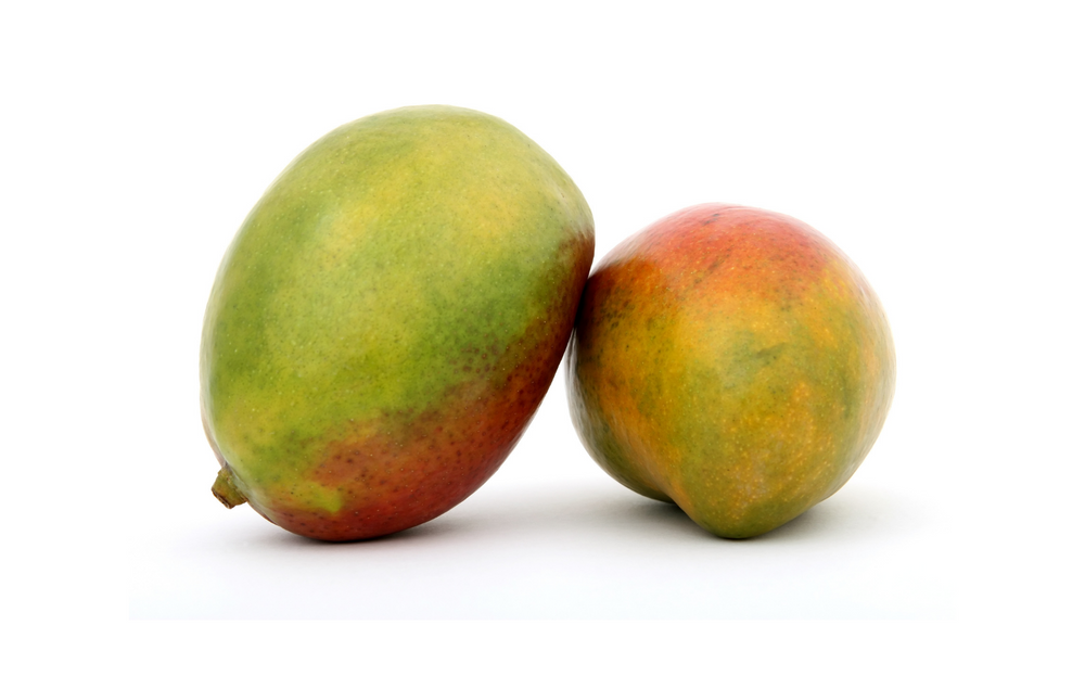 Load image into Gallery viewer, Mangoes