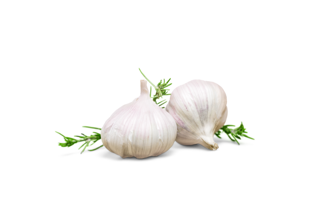 Load image into Gallery viewer, Organic Garlic