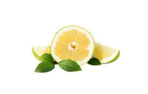 Load image into Gallery viewer, Melogold Grapefruit