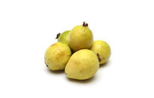 Load image into Gallery viewer, Creamy Guava