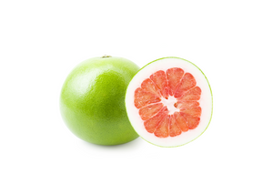 Load image into Gallery viewer, Pink Pomelo