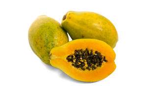 Load image into Gallery viewer, Hawaiian Papayas