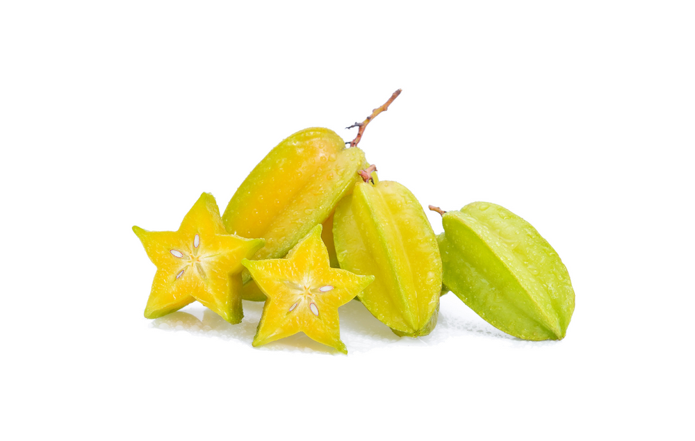 Large Star Fruit