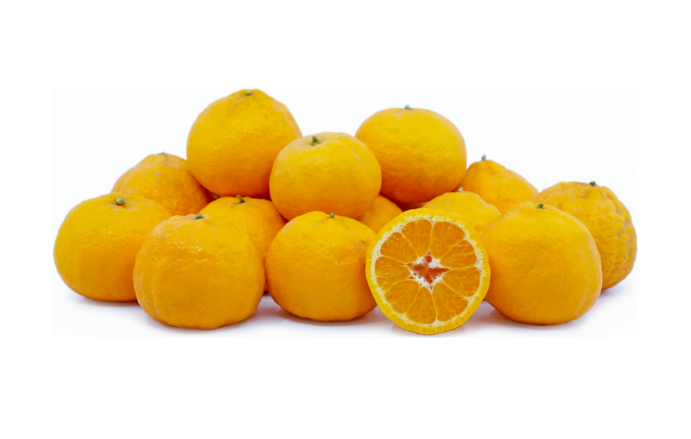 Load image into Gallery viewer, Golden Nugget Mandarins