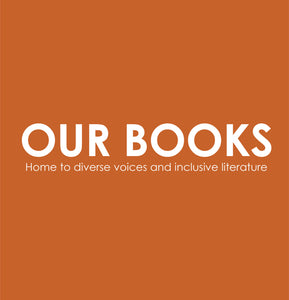 our-books.co.uk