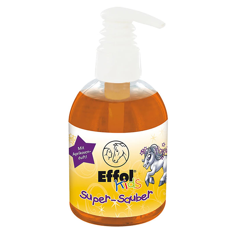 Effol Kids Super-clean