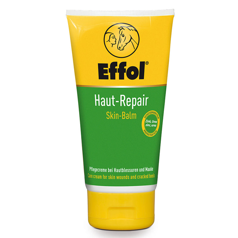 Effol Skin Repair
