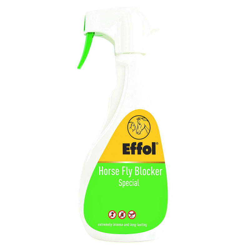 Effol Horse Fly Blocker Special