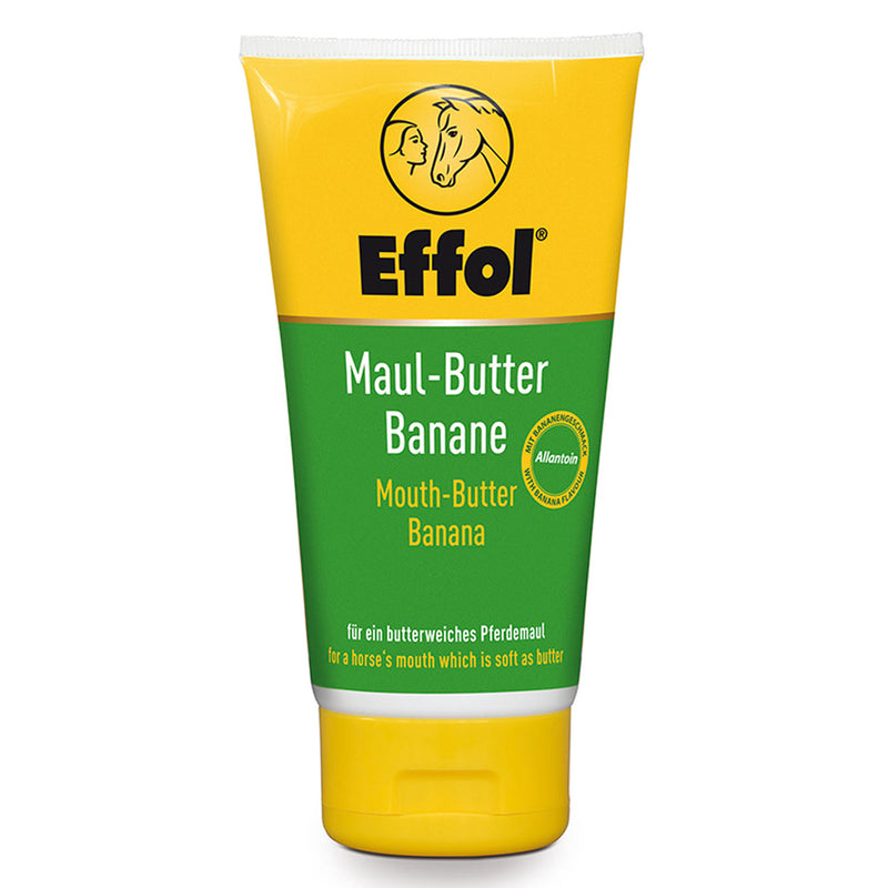 Effol Mouth-butter