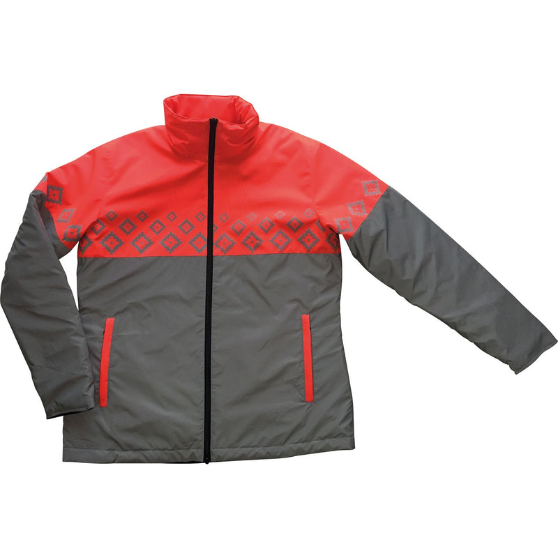 Equisafety Luminosa Jacket