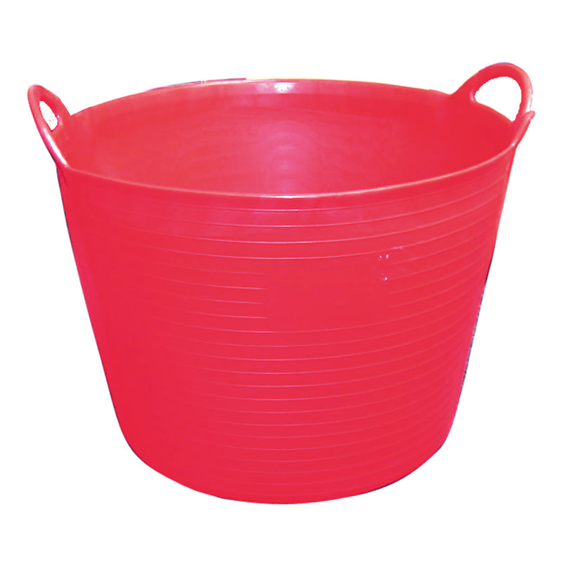 Prostable Flexi Feed Tub