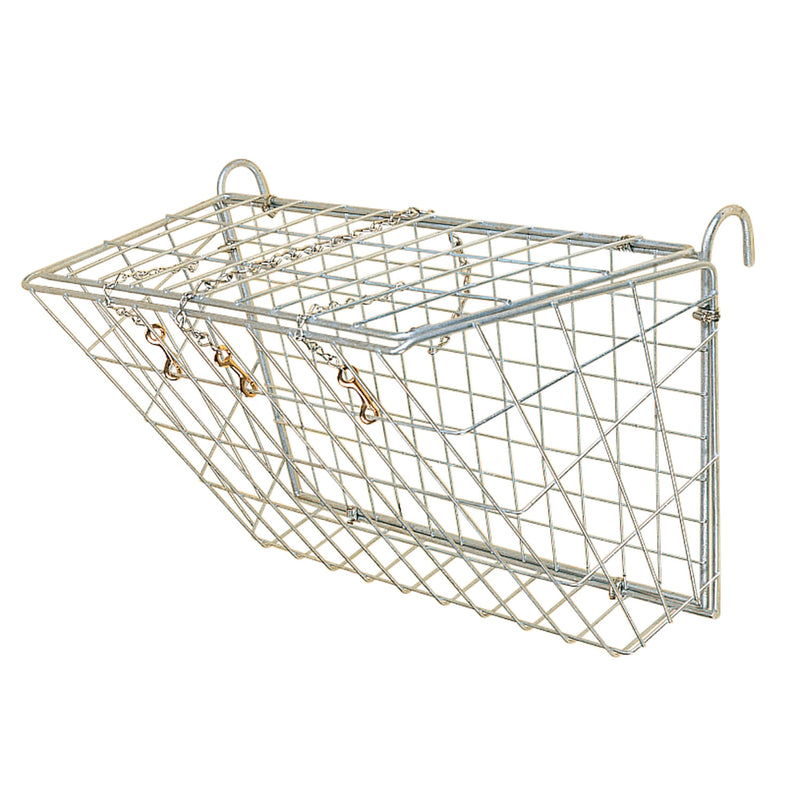 Stubbs Hay Rack Field Or Portable S14h