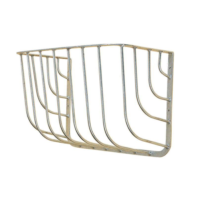 Stubbs Hay Rack Traditional Wall S12