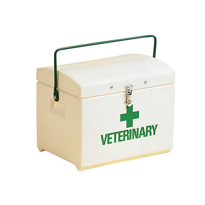 Stubbs Veterinary Box S57ve