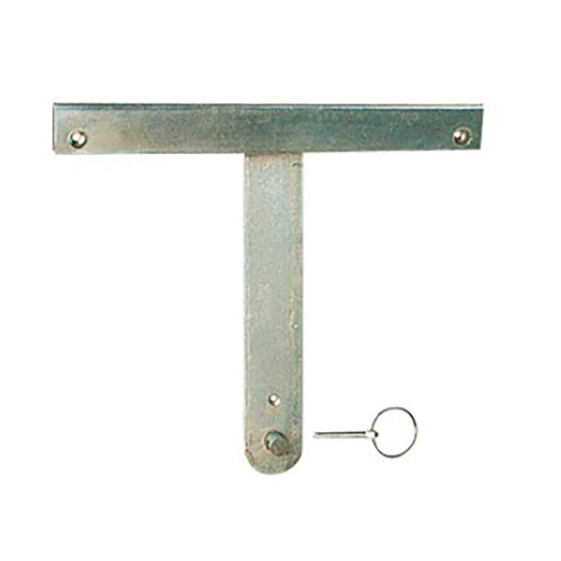 Stubbs Additional Wall Bracket S33b