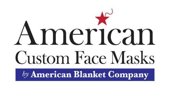 American Custom Face Masks
