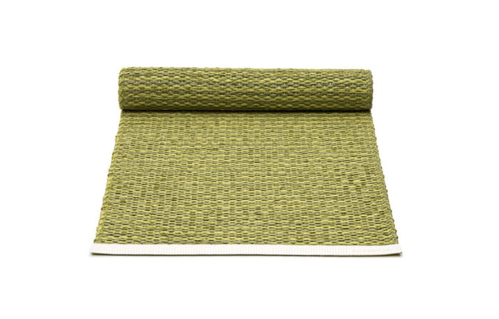 Pappelina Outdoor Table Runner Mono