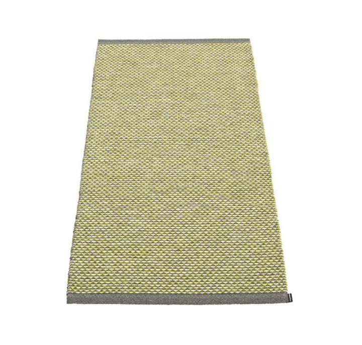 PVC Rug Effi - 60 x 125cm - Shop Home decor, Kitchenware, Fragrances, Scents, and more online!