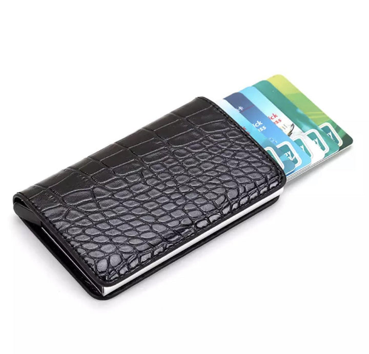 Wallet RFID - Shop Home decor, Kitchenware, Fragrances, Scents, and more online!