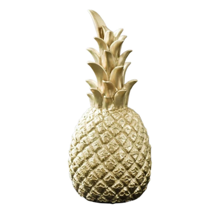 Pineapple Ornement - 2 Sizes