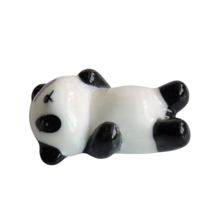 Chopsticks Holder Panda
