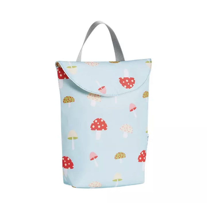 Diaper Bag - Shop Home decor, Kitchenware, Fragrances, Scents, and more online!