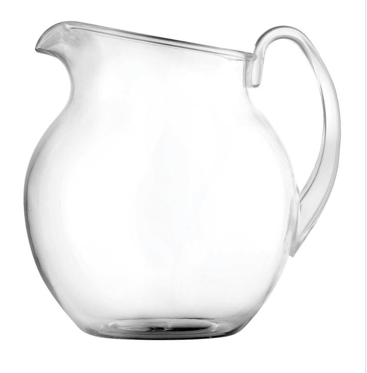 Jug Pallina - Shop Home decor, Kitchenware, Fragrances, Scents, and more online!