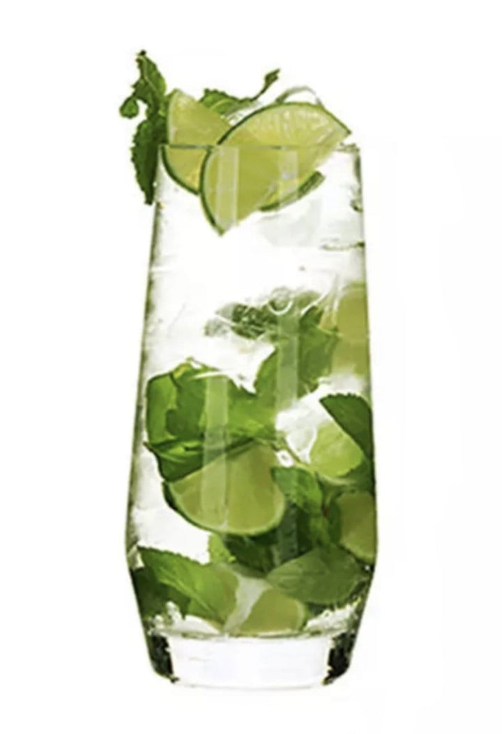 Mojito / Cocktail Glass - Shop Home decor, Kitchenware, Fragrances, Scents, and more online!