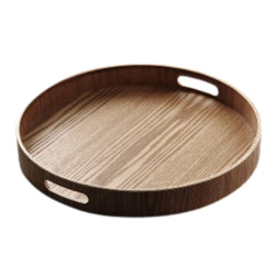Wooden Tray Ben - 4 sizes - models