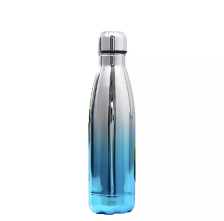 Water Bottle -Thermos Insulated - Shop Home decor, Kitchenware, Fragrances, Scents, and more online!