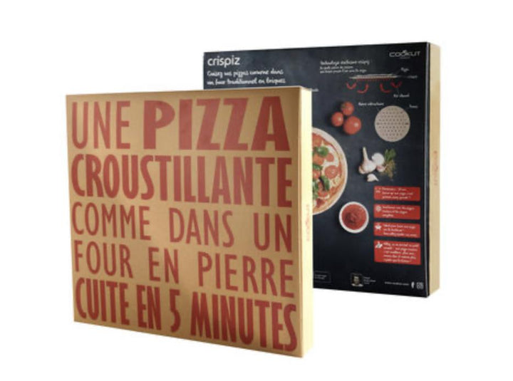 Pizza Stone - Shop Home decor, Kitchenware, Fragrances, Scents, and more online!