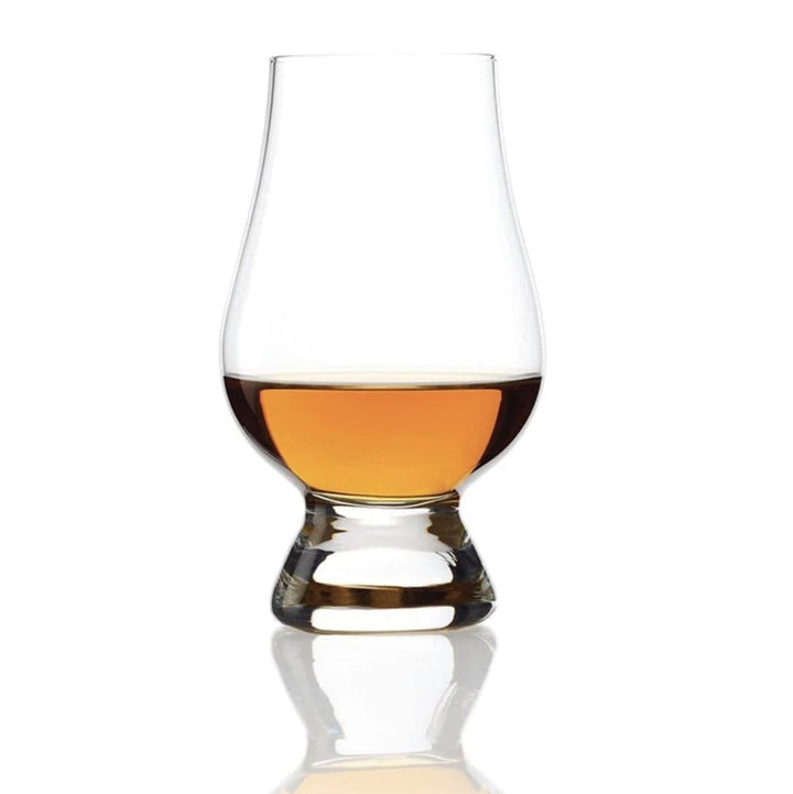 Whisky Glasses Mack 4