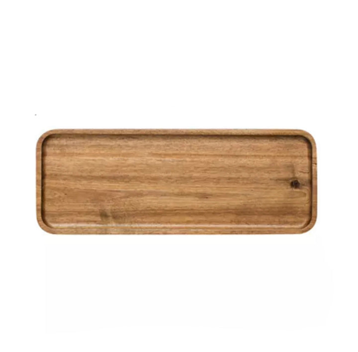 Wooden Tray Holt