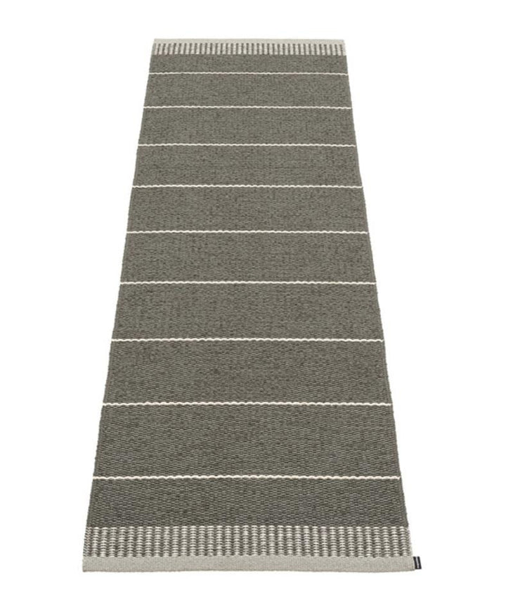 PVC Rug Belle - 60 x 200cm - Shop Home decor, Kitchenware, Fragrances, Scents, and more online!