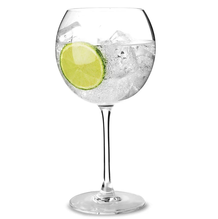 Gin & Tonic Glass - Shop Home decor, Kitchenware, Fragrances, Scents, and more online!