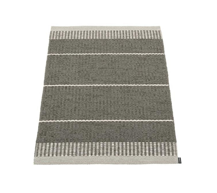 PVC Rug Belle - 60 x 85cm - Shop Home decor, Kitchenware, Fragrances, Scents, and more online!