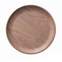 Wooden Tray Colin - 2 sizes