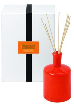 Diffuser Cilantro Orange - Shop Home decor, Kitchenware, Fragrances, Scents, and more online!