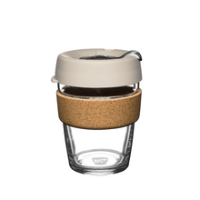 Load image into Gallery viewer, KeepCup - Brew Cork Edition (340ml)