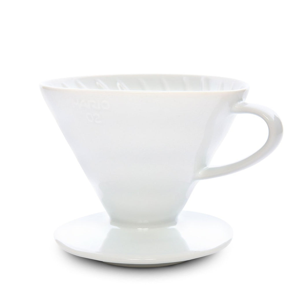 V60 Ceramic Dripper 02