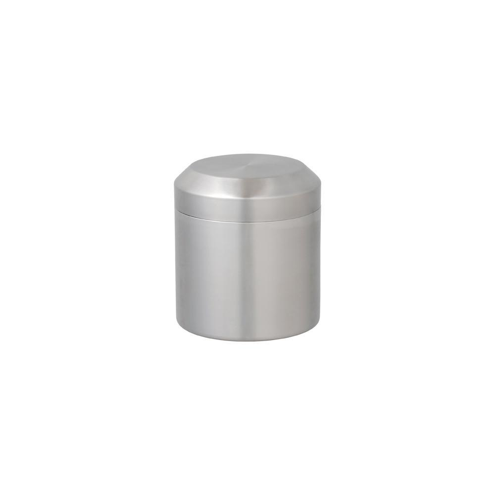 Loose Tea Canister